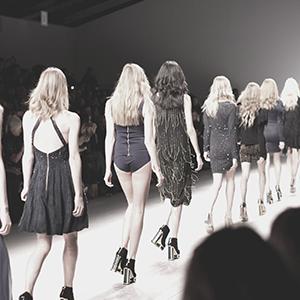 Crea tu colección de moda (Premium)